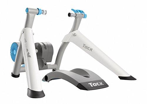 Tacx Vortex Smart Trainer T2180 - £200 @ Amazon