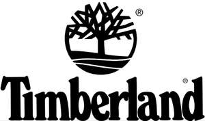 10% off voucher for Timberland.co.uk