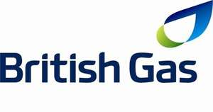 British Gas Homecare cashback savings (upto £75 TCB) + Up to £100 prepaid card (BG) via topcashback