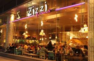 Zizzi email list subscribers - invitation to do a survey and get £5 to spend, no minimum spend