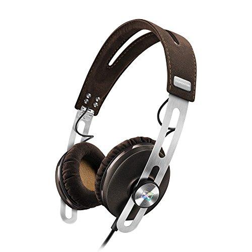 Sennheiser Momentum 2.0 headphones, Amazon £89.99 (with code)