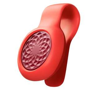 One Quid!! Jawbone Up Move Wireless Activity & Sleep Tracker £1 at B&M - See if you can count your beer calories!