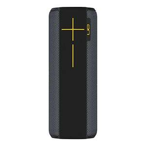 UE MEGABOOM incredible price on Amazon with code Bigthanks today £119.99