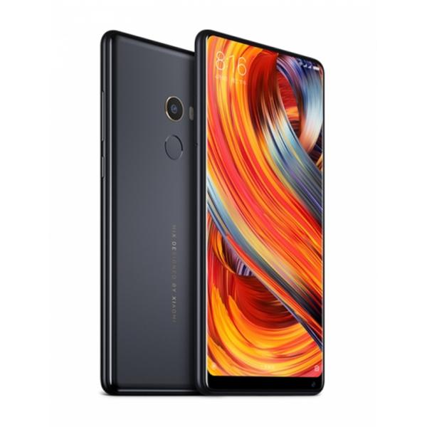Xiaomi Mi Mix 2 Global ROM - £320.46 @ Ali Express