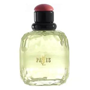 Yves Saint Laurent Paris Eau de Toilette 125ml £38.24 @ The Perfume Shop - Code CLOUDJAN10 10% Off £40 Spend