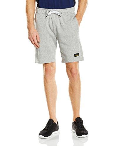 Björn Borg Men's Seb Shorts Sports Shorts Large - £6.51 Prime / £11.26 non Prime @ Amazon