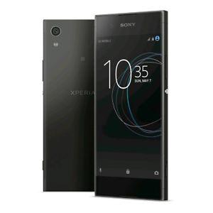 Sony Xperia XA1 Smartphone - £159 @ Sony Ebay