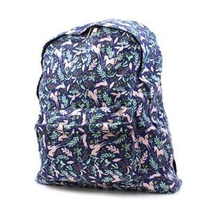 20% off ALL existing sale,Unicorn print backpack bag £6.39 @ shoezone,free delivery
