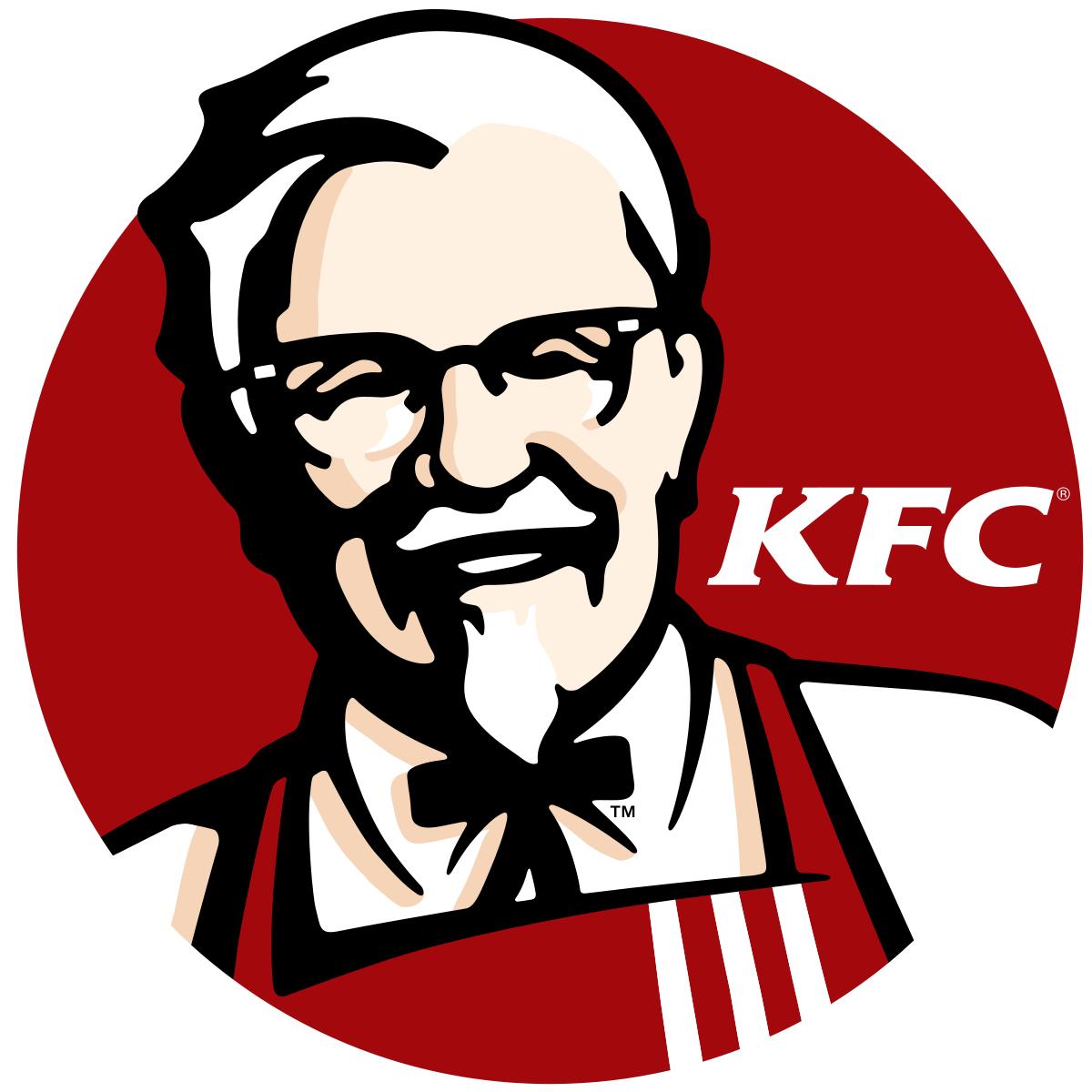 KFC Printable Vouchers via Voucherpacks