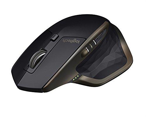 Logitech MX Master AMZ mouse £43.70 @ Amazon DE
