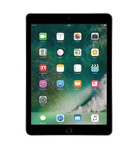 iPad 32gb on Pay Monthly 5GB - £26 p/m £20 upfront 24 months £644 @ Vodafone