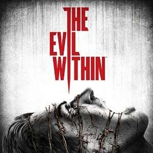 [Steam] The Evil Within - £3.49 @ CDKeys