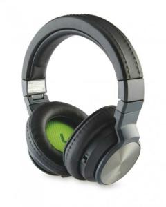 Aldi Noise Cancelling Headphones £4.99 @ Aldi - Morecambe