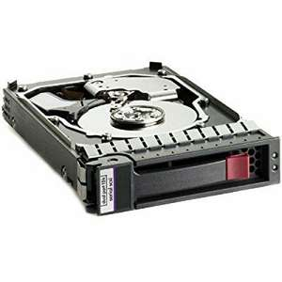 HPHP 3 TB 3.5-Inch DP MDL Hard Drive £71.79 @ amazon