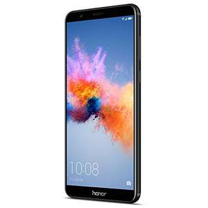 Honor 7x £173 Amazon US