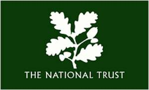 Free Entry for Carers At National Trust Properties