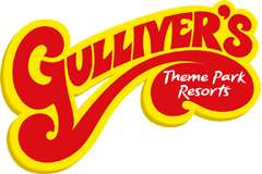 All Adult & Child Tickets £12.95pp During Feb Half Term @ Gullivers World (tickets normally £17.95)