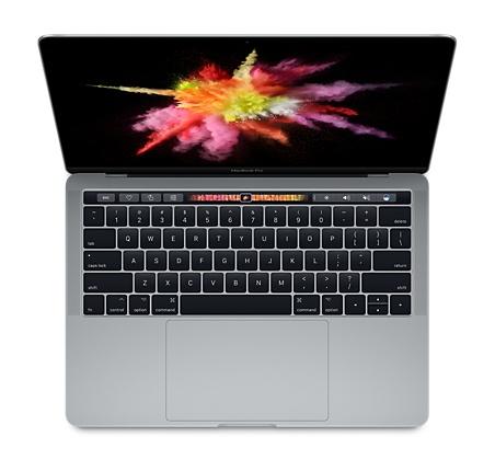 Apple 0% at John Lewis (Mac / iPad Instore on Phone)