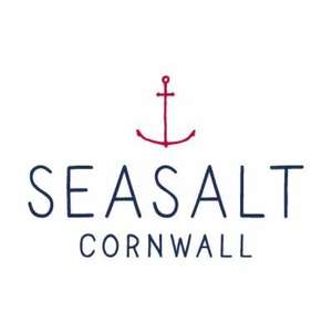 Seasalt Jute bags from £1.80 - Free C&C