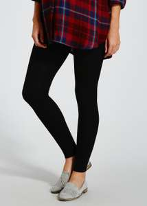 Maternity leggings,sizes 12, 16, 20 ,(see post for more maternity wear) reduced in sale to £4.50 @ matalan free c+c