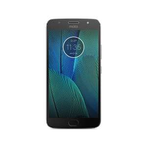 Motorola g5s plus 32gb 3gb (used, acceptable) - £193.19 @ amazon warehouse deals