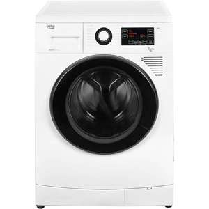 Beko Washer Dryer at Co-Op Electrical for £402