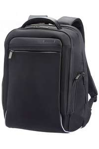 Samsonite Spectrolite Laptop Backpacks Medium & Large £38.70 & £41.50 (70% off)