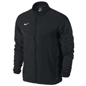 Nike Women's Performance Shield - Selected Sizes / Colours £16.50 Prime / ££20.49 Non Prime at Amazon