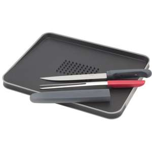 Joseph Joseph Carving Set £22.49 @ Amazon
