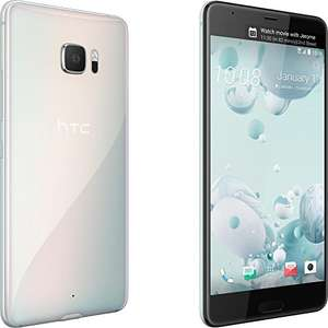 HTC U Ultra - £238.56 @ amazon.es
