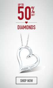 3 for 2 sterling silver jewellery,eg wishbone style earrings+ necklace+ bracelet gift set was £99.99 now £48.99 @ H.Samuel, free c+c