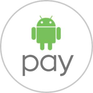 Android pay rewards - get £10 Google Play credit when you use Android pay three times in two weeks (maybe account specific)