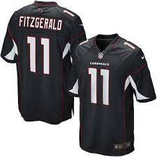 All NFL team jersey and t-shirts 15% off @ NFL Shop
