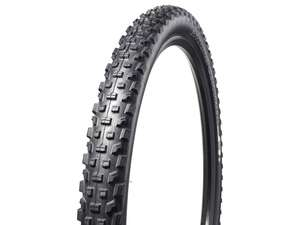 Specialized Ground Control 2Bliss 27.5x2.1 Tubeless MTB Tyre £12.99 @ Rutland Cycling