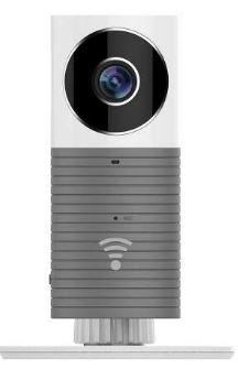Clever Dog 960P WiFi Security Surveillance Camera £24.99 @ 7dayshop