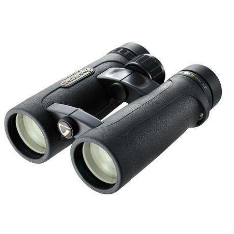 Vanguard Endeavor ED II 8x42 Binoculars £249 @ Park Cameras