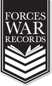 40% Off Forces War Records Membership
