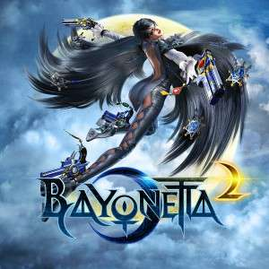 Bayonetta 2 (plus Bayonetta 1 digital) £42.99 (£38.69 with WELCOME voucher code) for Nintendo Switch @ Zavvi