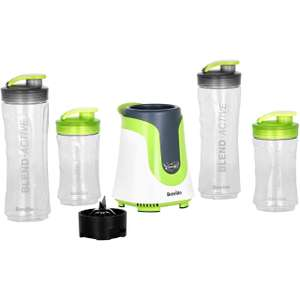 Breville blend family pack only £25 plus free next day delivery @ AO