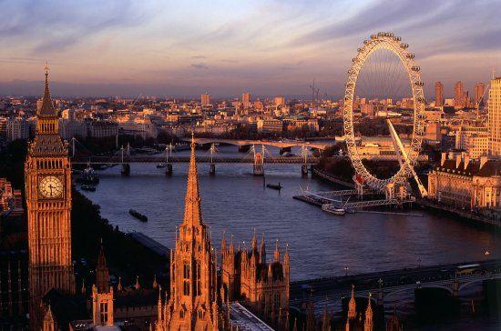 Ibis Budget London Whitechapel £59 @ Accor/Ibis Hotels