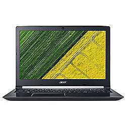 Acer Aspire 5 Laptop 128GB SSD GeForce MX150 Full HD, £632 @ Tesco Direct