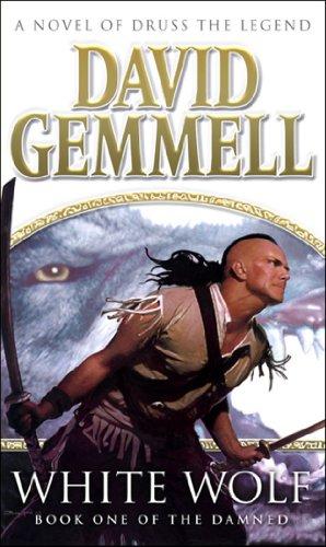 Brilliant fantasy book bringing together 2 of Gemmels greatest warriors. 99p on kindle.