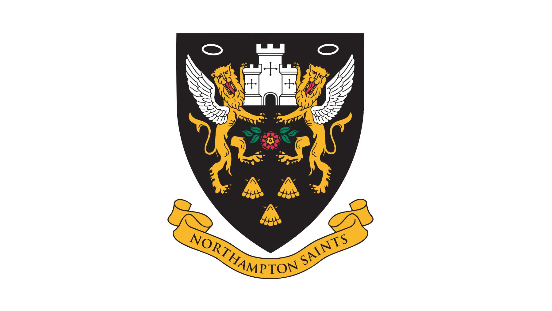 25% off Harlequins v Northampton Saints on Friday 2nd February