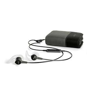 Bose SoundTrue Ultra In-Ear Headphones for Samsung and Android Devices - 46.99 @ Amazon