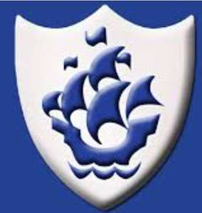 Get your kids a blue peter badge for FREE admission to over 200 attractions, Includes theme parks, Zoo's, museums & more
