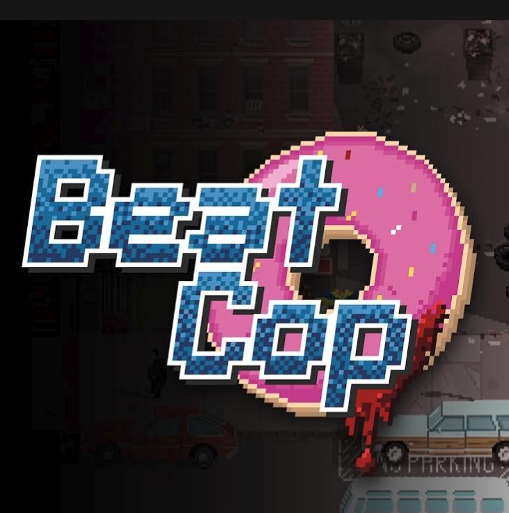 Beat Cop [Steam] £3.17 w/code @ GMG