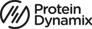 45% off Protein Dynamix with code NEW45