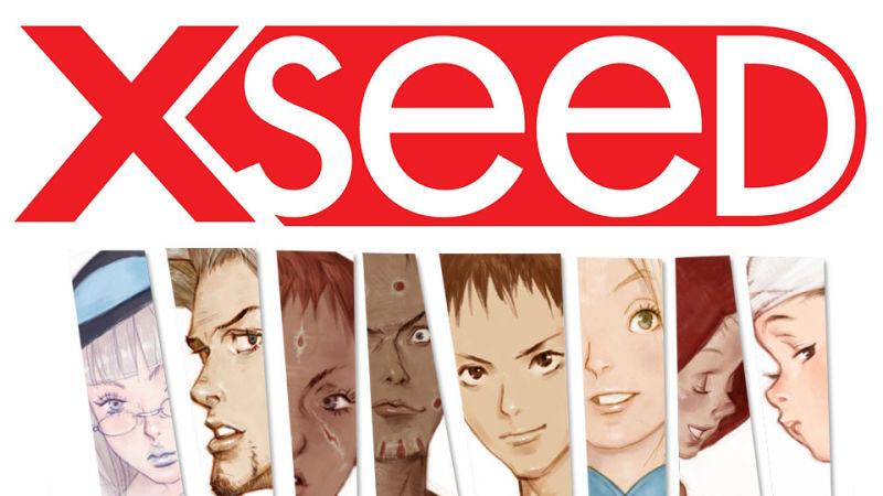 Xseed Game Sale on US Playstation PSN Store: Akiba's Beat, Akiba's Trip, Nitroplus Blasterz, Onechanbara Z2, Senran Kagura, Touhou