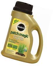 Miracle-Gro Patch Magic Jug 1kg £1 Free C&C @ Wickes