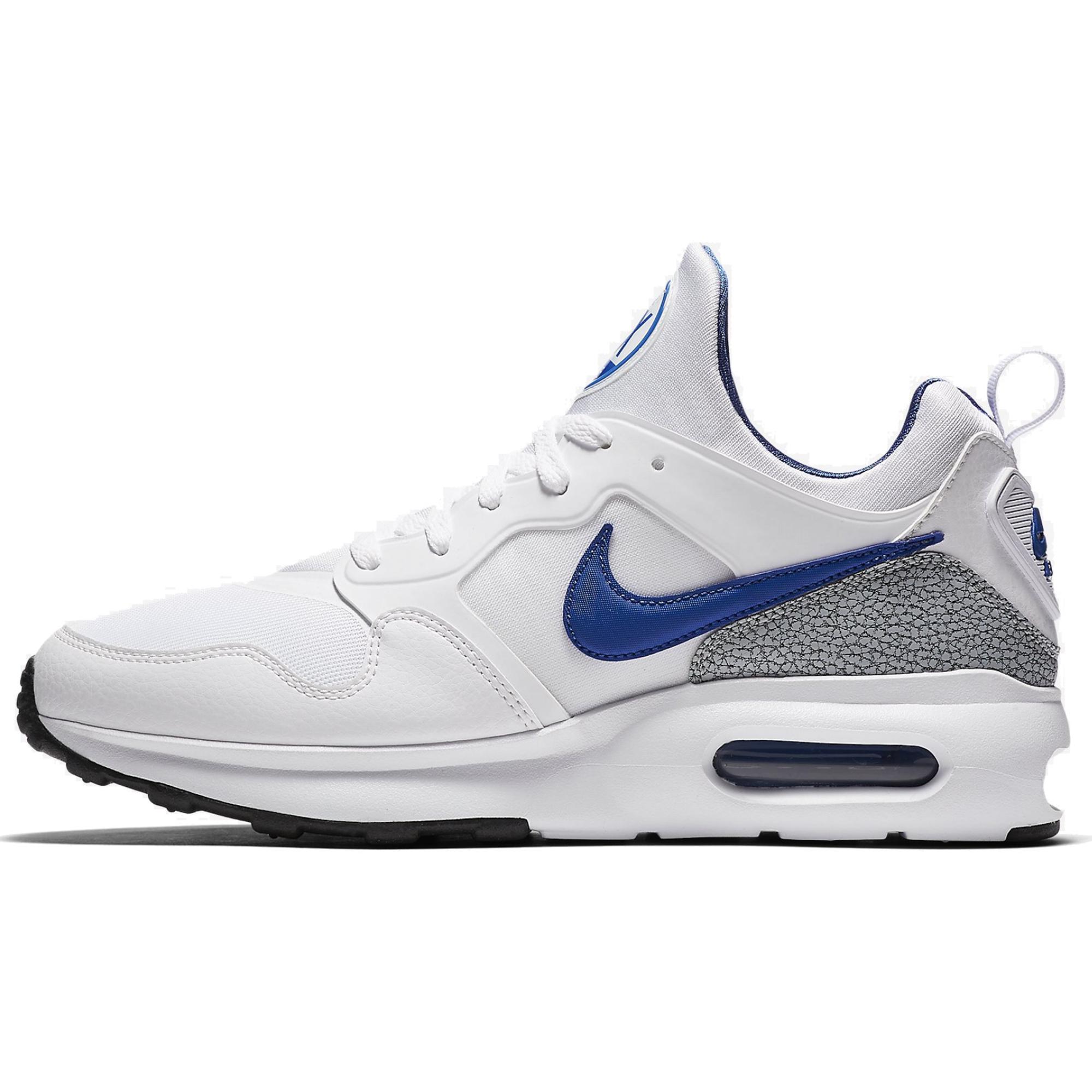 Nike Men's Air Max Prime Trainers mens, £40.50 at Amazon